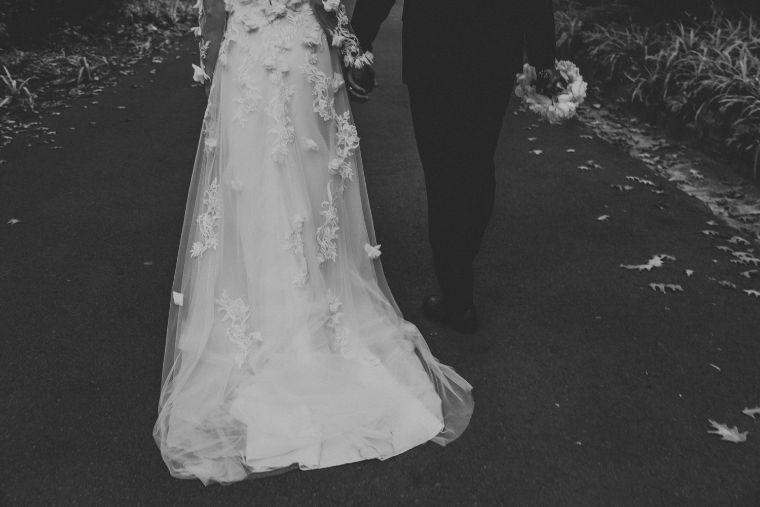 Forest Wedding Cape Town - Bianca Asher Photography-63.jpg