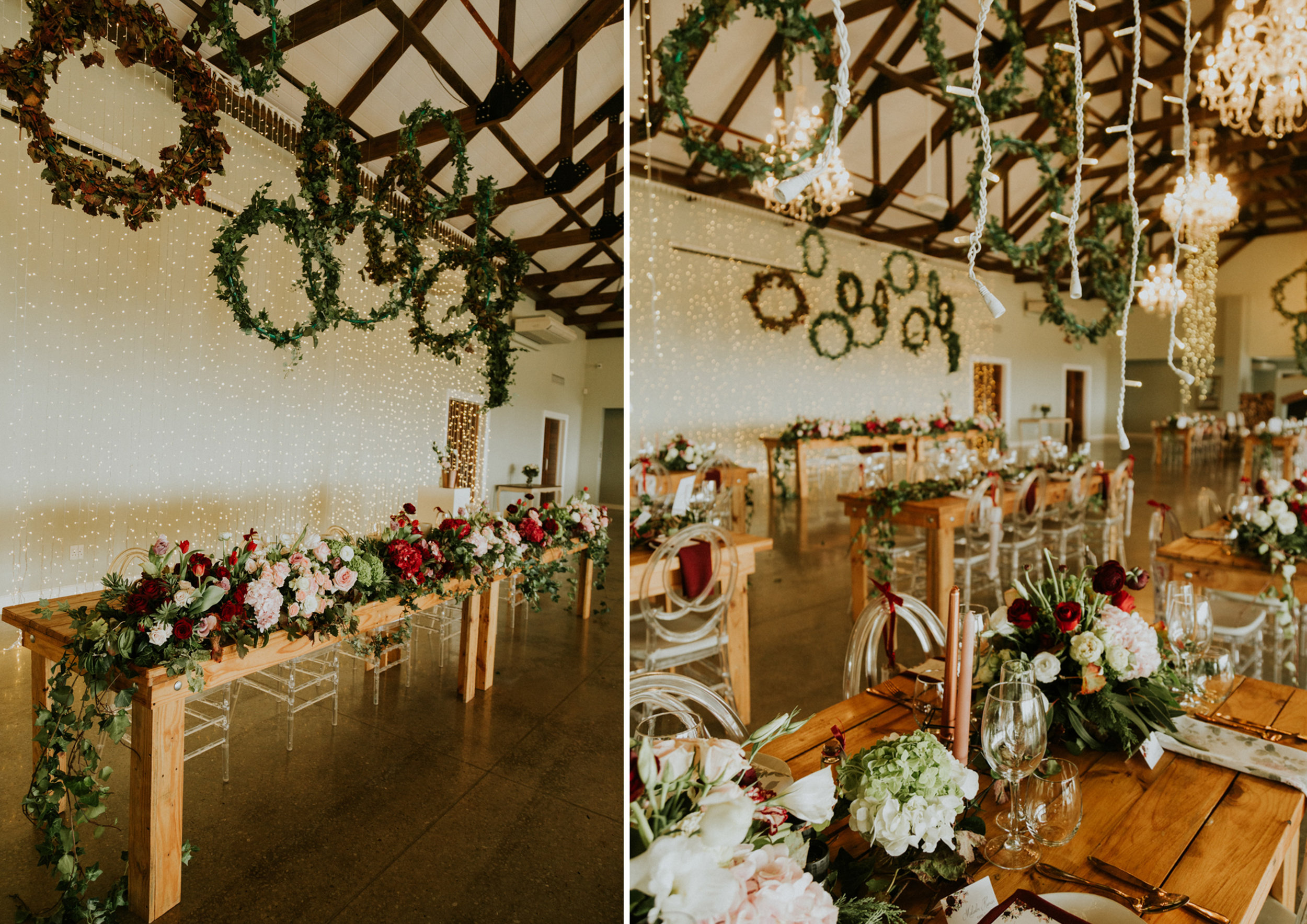 Cape Town Winter Wedding - Bianca Asher Photography-137.jpg