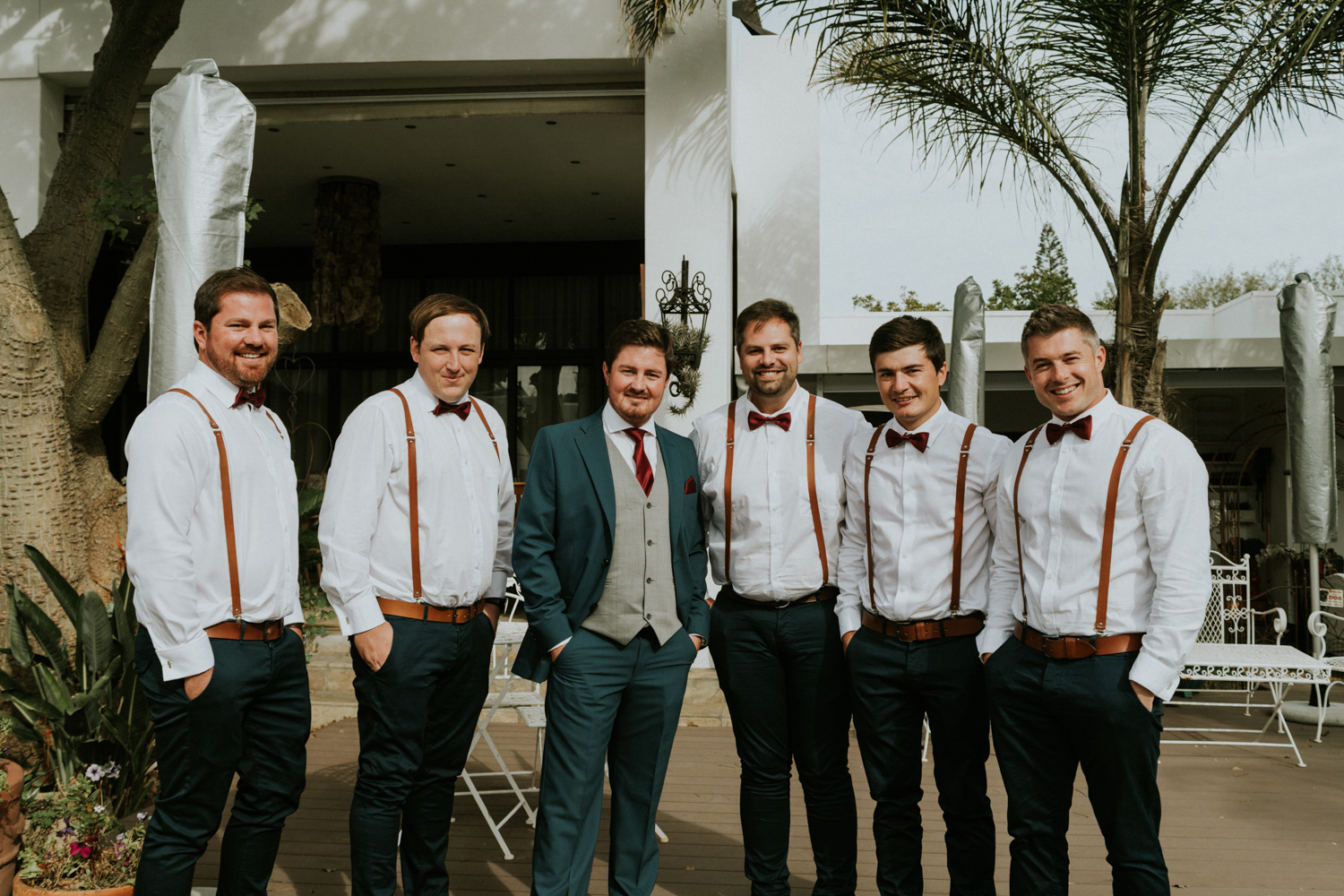 Cape Town Winter Wedding - Bianca Asher Photography-32.jpg