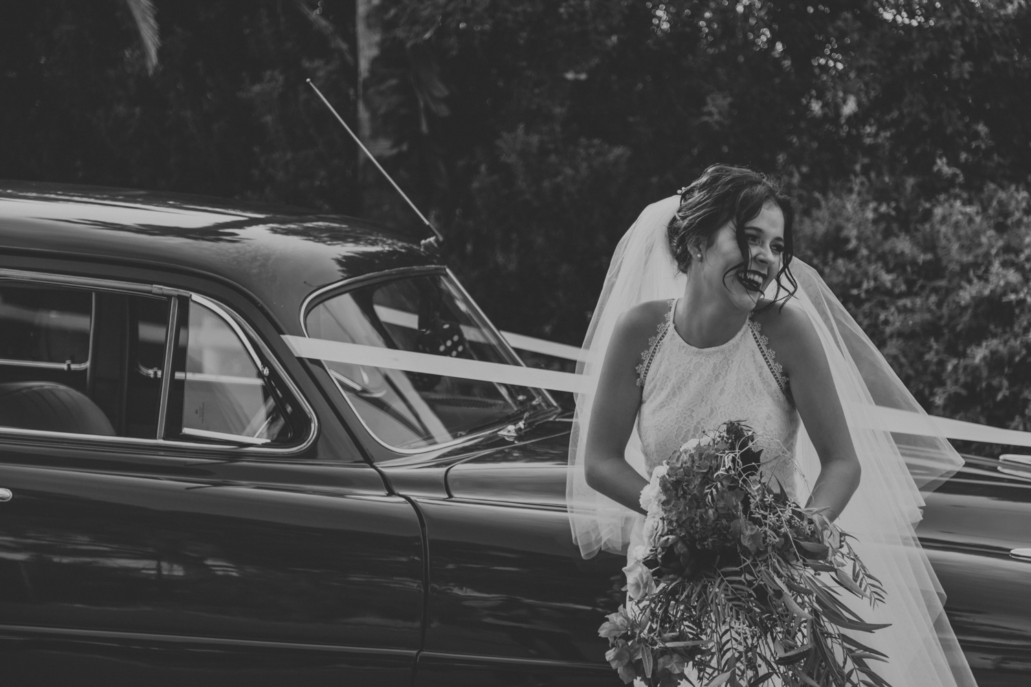 Cape Town Winter Wedding - Bianca Asher Photography-47.jpg