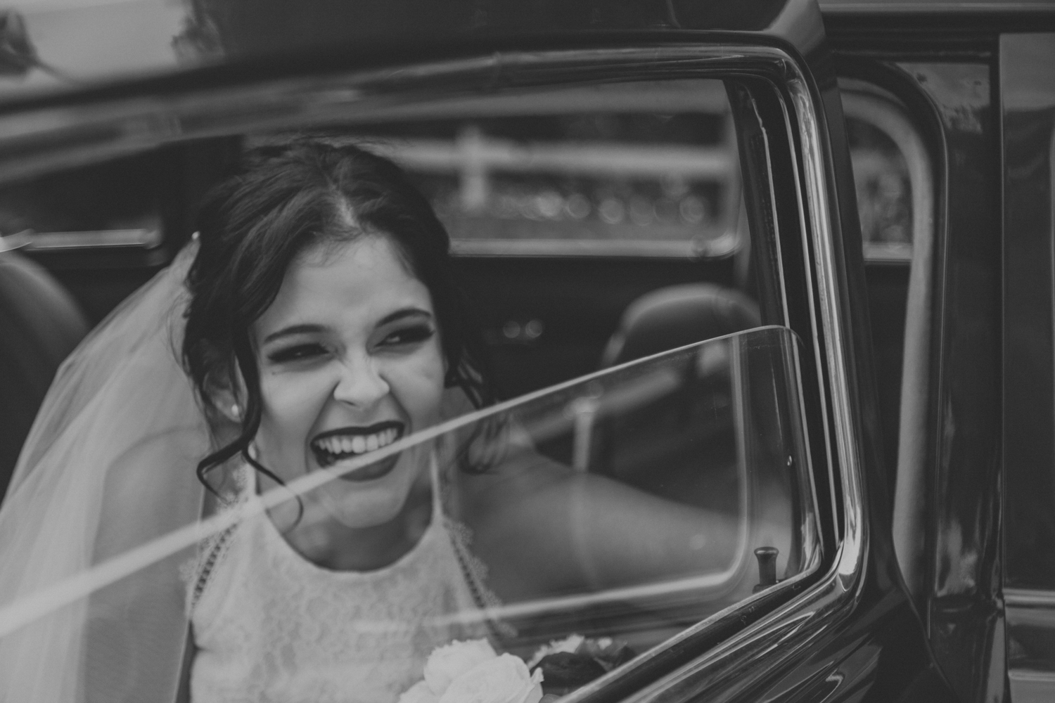 Cape Town Winter Wedding - Bianca Asher Photography-51.jpg