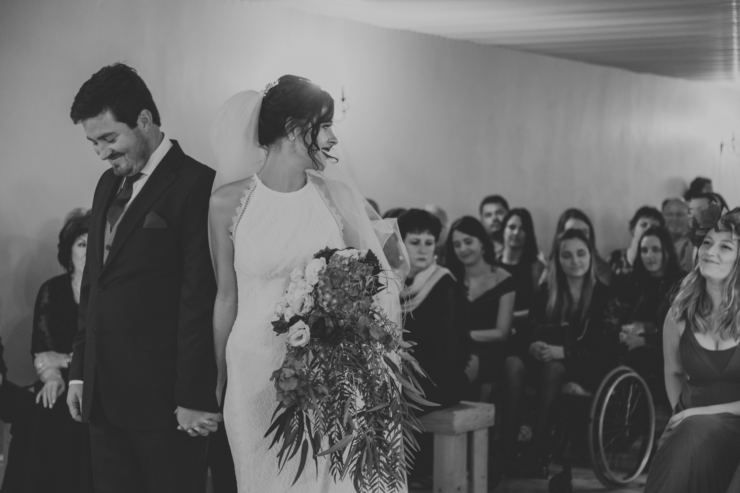 Cape Town Winter Wedding - Bianca Asher Photography-66.jpg