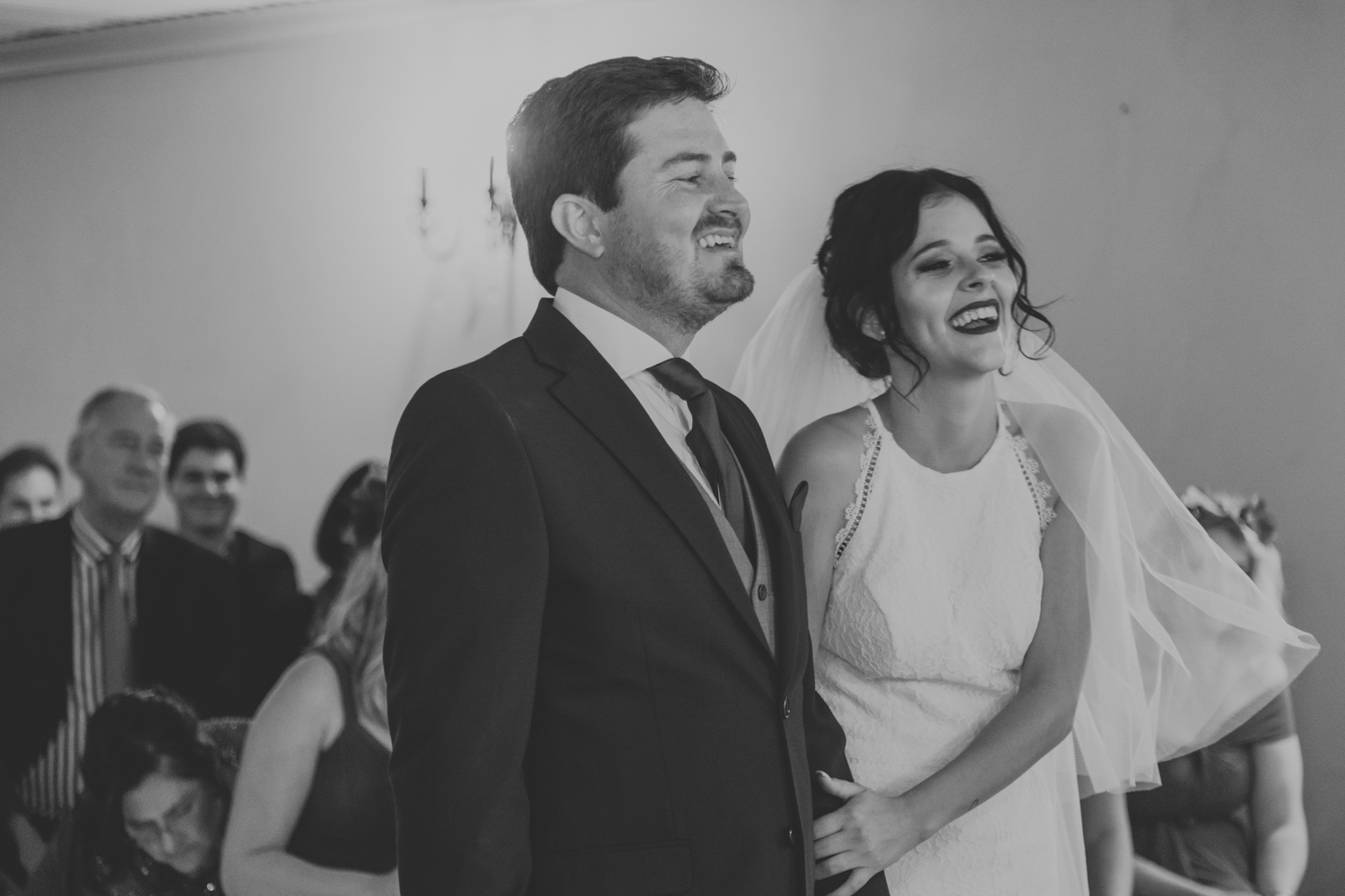 Cape Town Winter Wedding - Bianca Asher Photography-70.jpg
