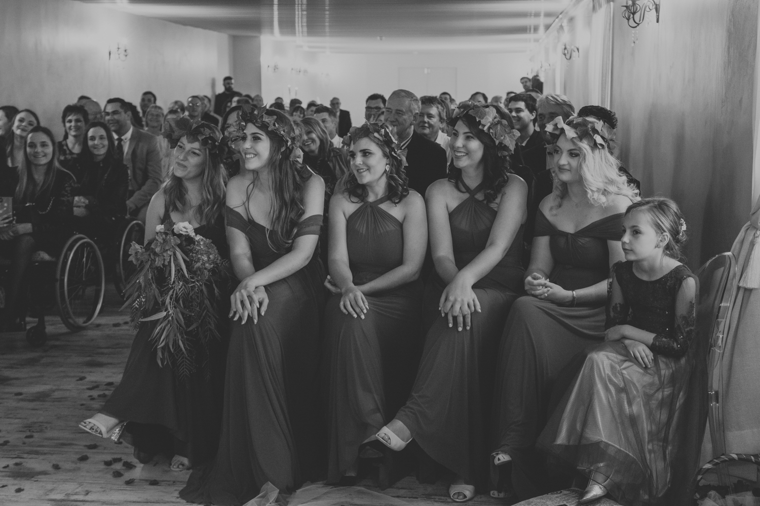 Cape Town Winter Wedding - Bianca Asher Photography-85.jpg