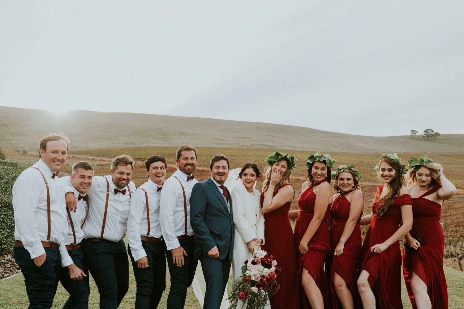 Cape Town Winter Wedding - Bianca Asher Photography-92.jpg