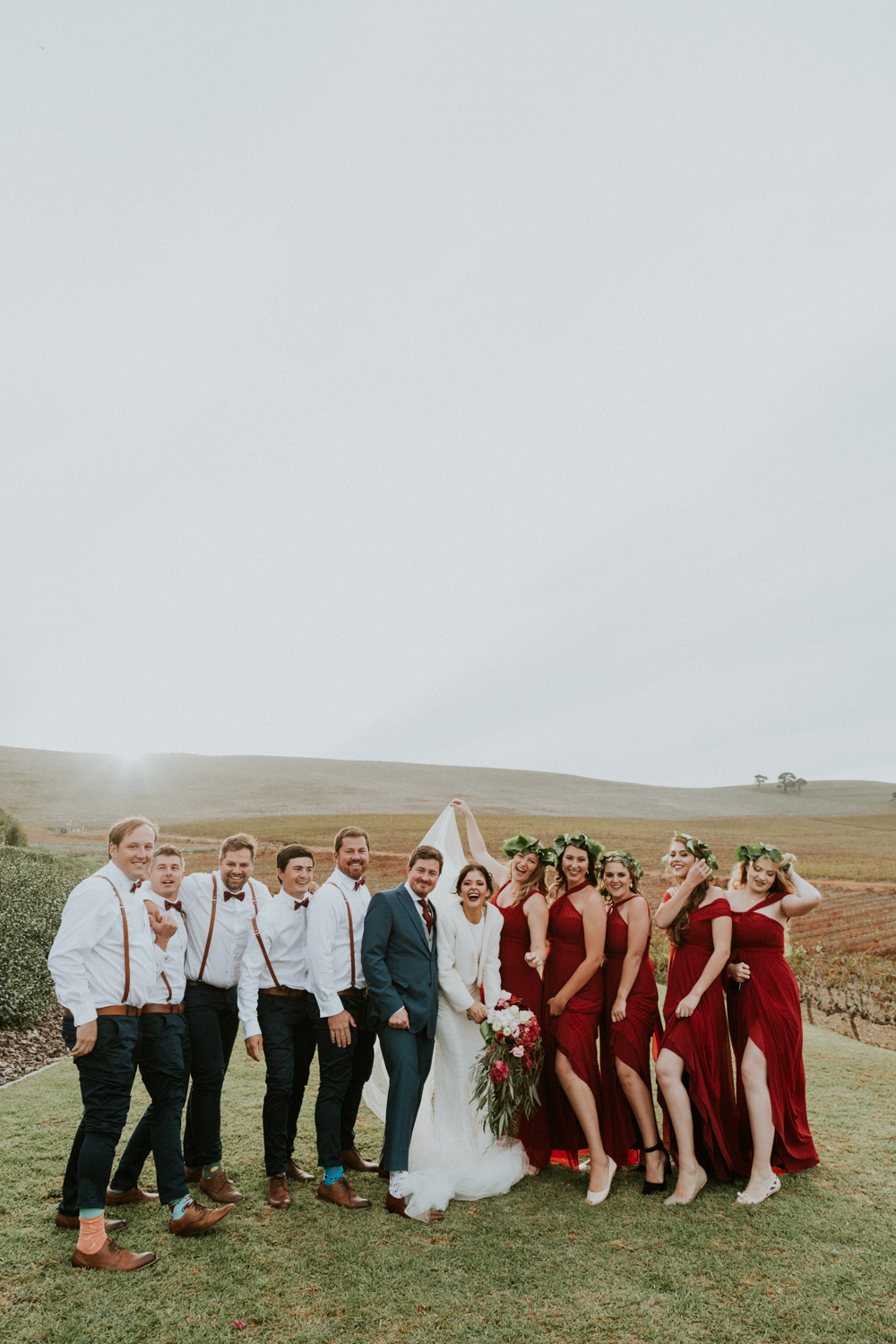 Cape Town Winter Wedding - Bianca Asher Photography-93.jpg