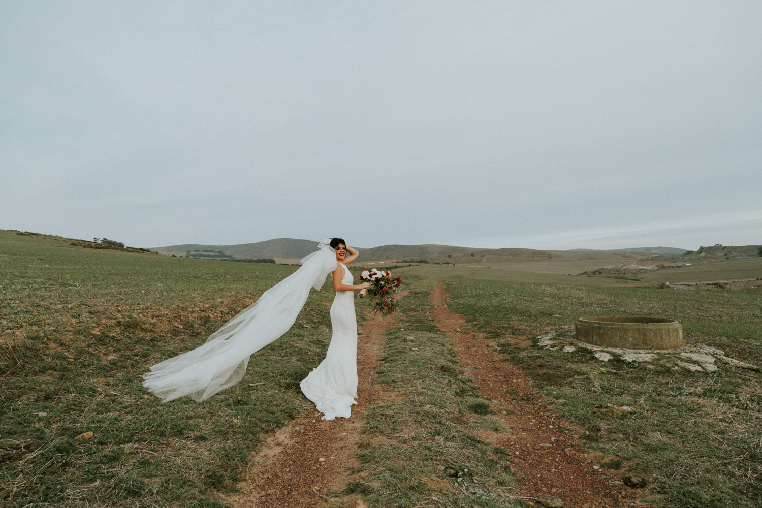 Cape Town Winter Wedding - Bianca Asher Photography-96.jpg
