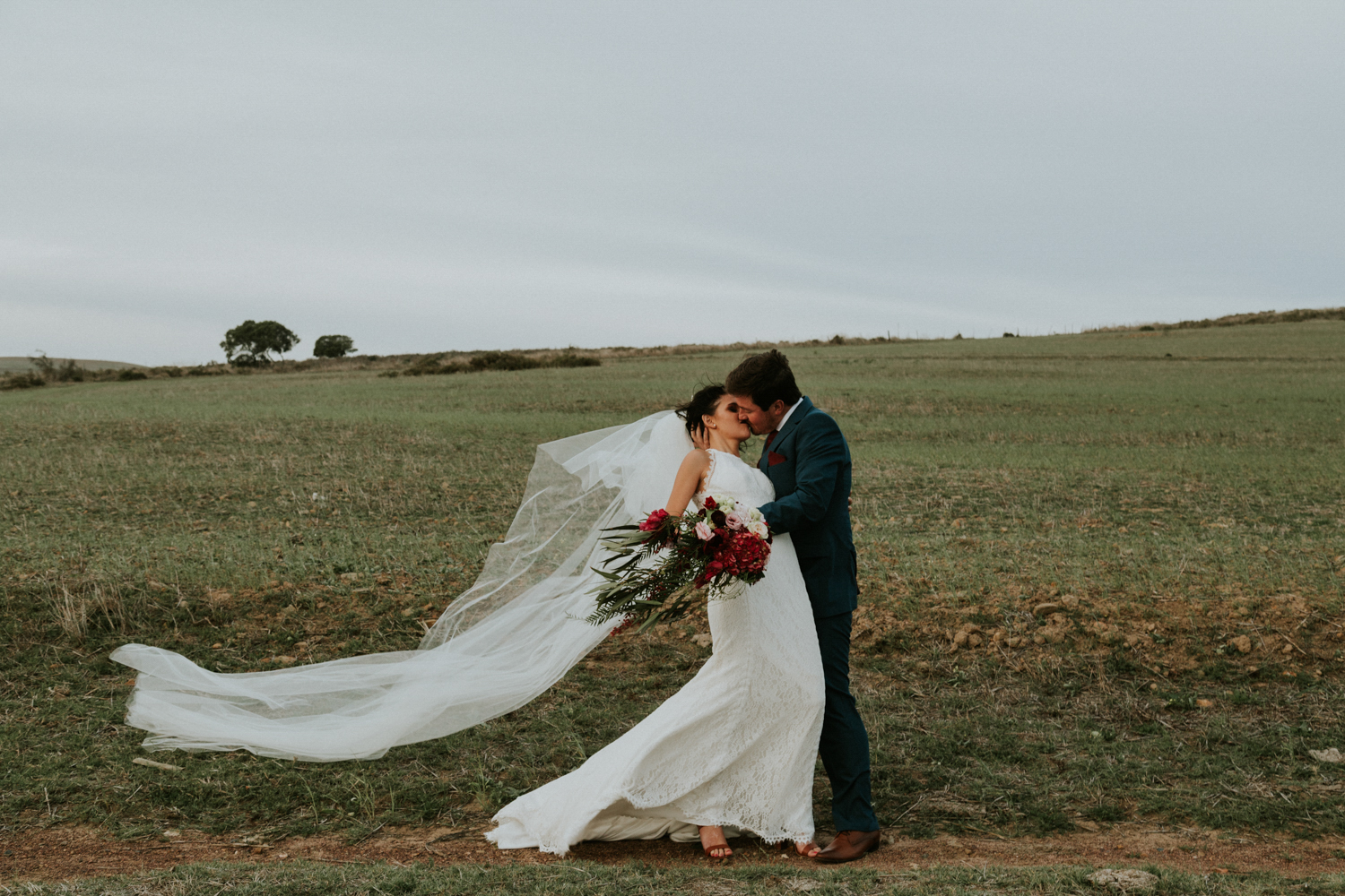 Cape Town Winter Wedding - Bianca Asher Photography-98.jpg
