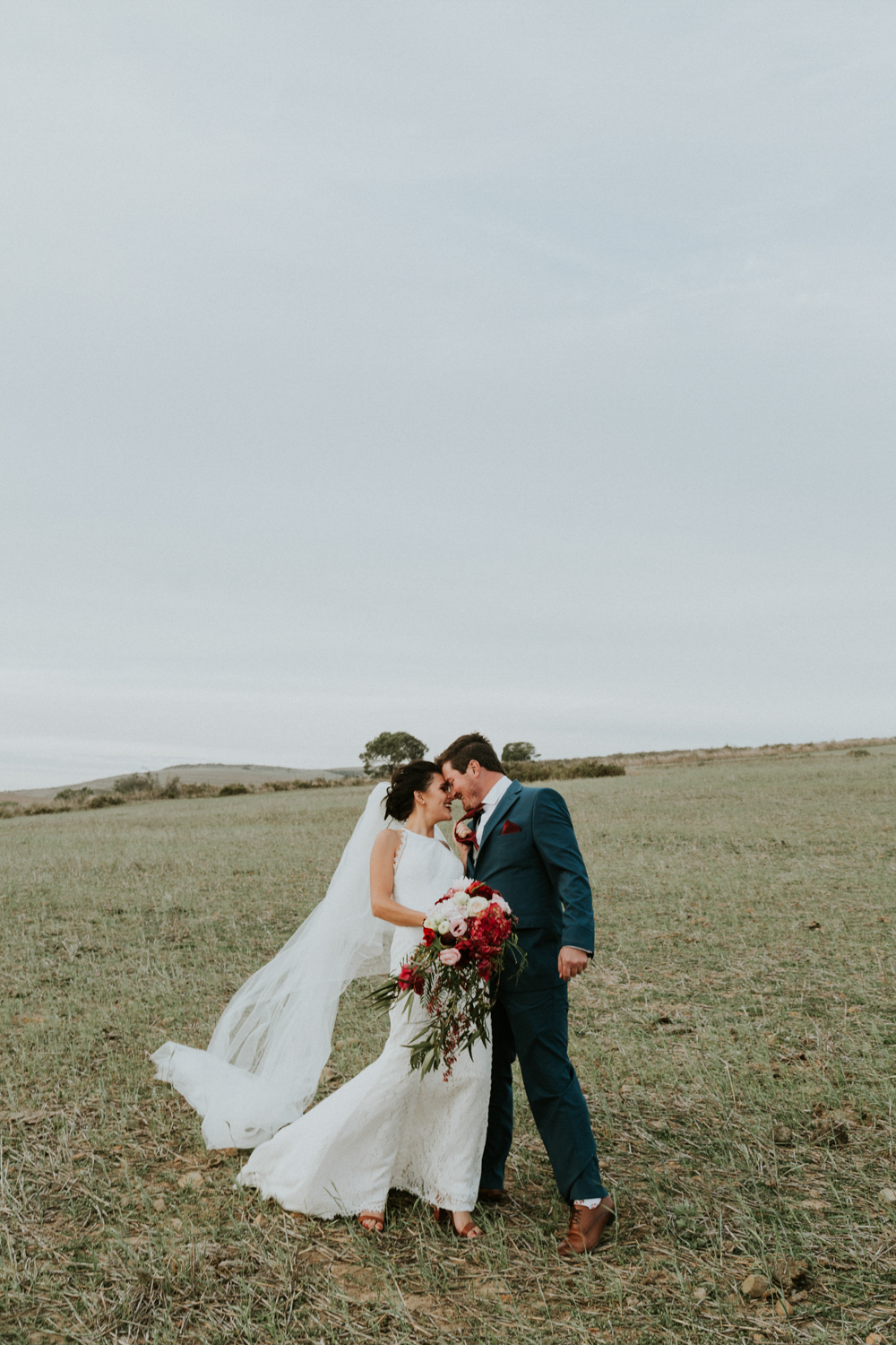 Cape Town Winter Wedding - Bianca Asher Photography-103.jpg