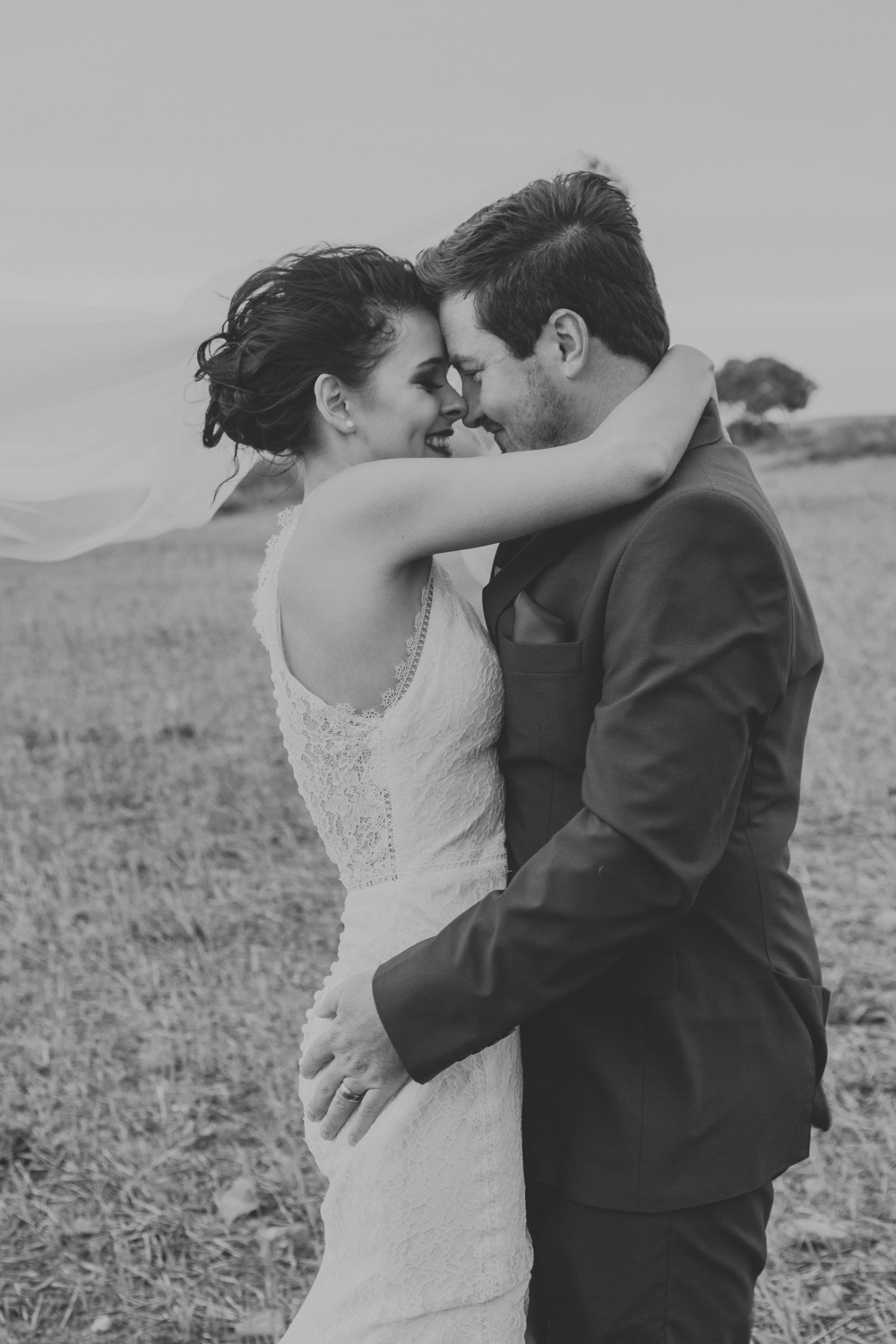 Cape Town Winter Wedding - Bianca Asher Photography-105.jpg