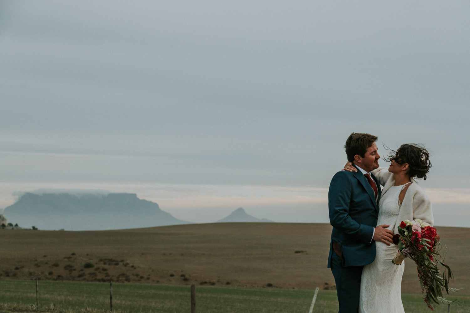 Cape Town Winter Wedding - Bianca Asher Photography-114.jpg