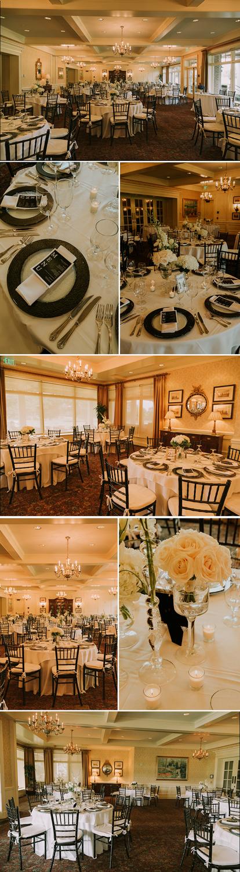 Country Club Wedding Ohio - Bianca Asher Photography-1.jpg