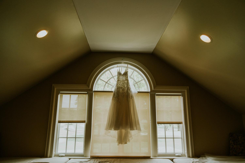 Country Club Wedding Ohio - Bianca Asher Photography-18.jpg