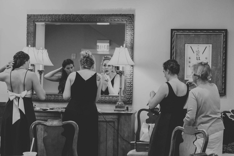 Country Club Wedding Ohio - Bianca Asher Photography-22.jpg