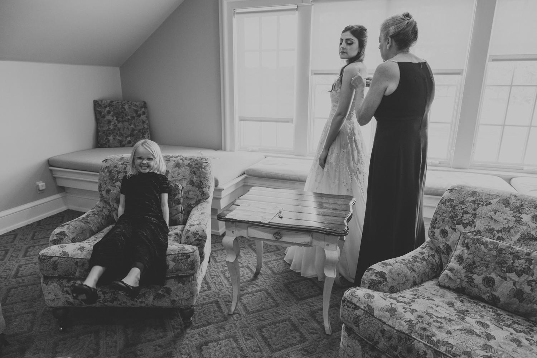 Country Club Wedding Ohio - Bianca Asher Photography-28.jpg