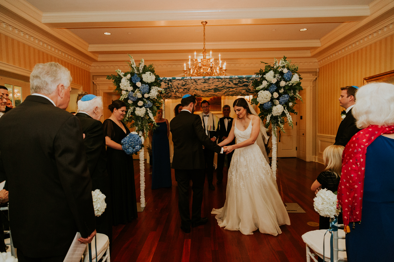 Country Club Wedding Ohio - Bianca Asher Photography-48.jpg