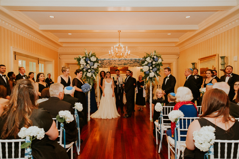 Country Club Wedding Ohio - Bianca Asher Photography-49.jpg