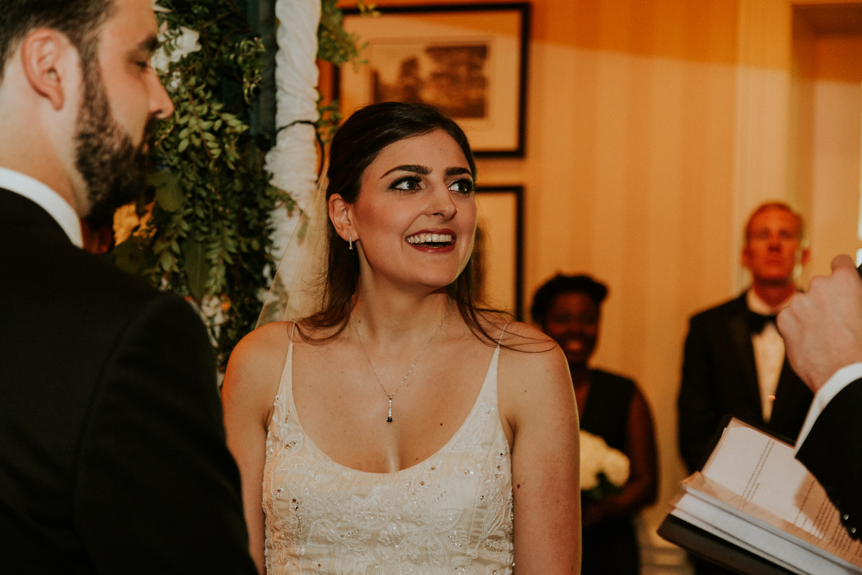 Country Club Wedding Ohio - Bianca Asher Photography-52.jpg