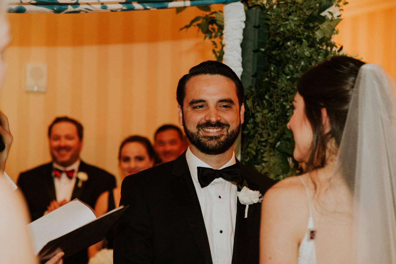 Country Club Wedding Ohio - Bianca Asher Photography-54.jpg
