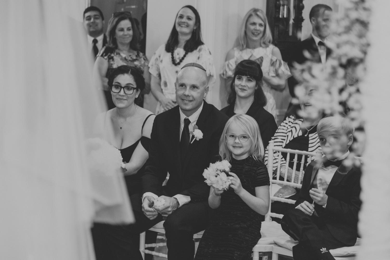 Country Club Wedding Ohio - Bianca Asher Photography-55.jpg
