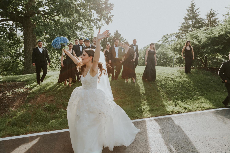 Country Club Wedding Ohio - Bianca Asher Photography-60.jpg