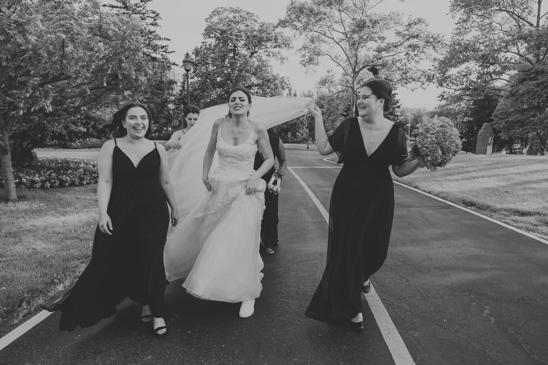 Country Club Wedding Ohio - Bianca Asher Photography-67.jpg