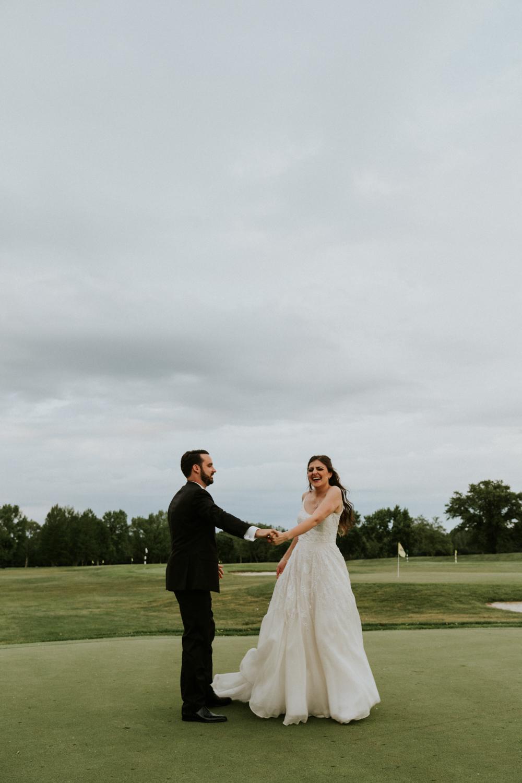 Country Club Wedding Ohio - Bianca Asher Photography-75.jpg