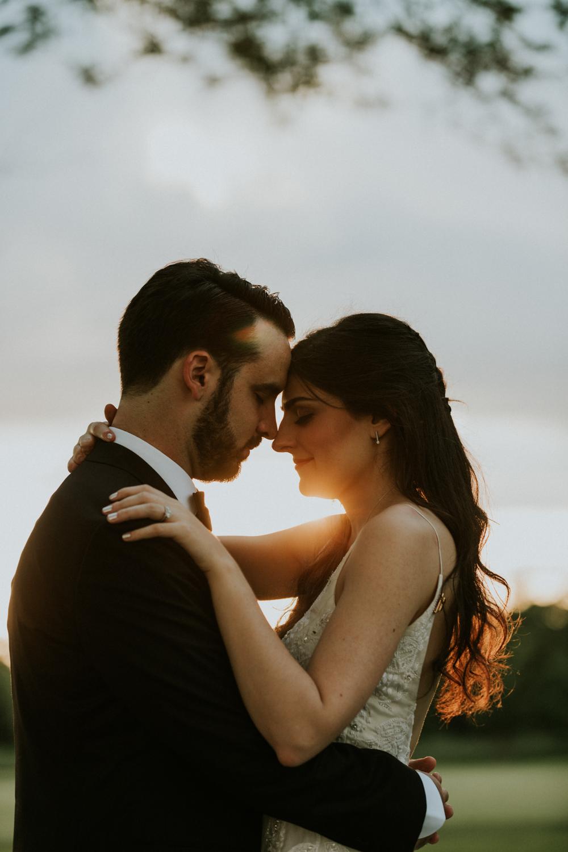 Country Club Wedding Ohio - Bianca Asher Photography-85.jpg