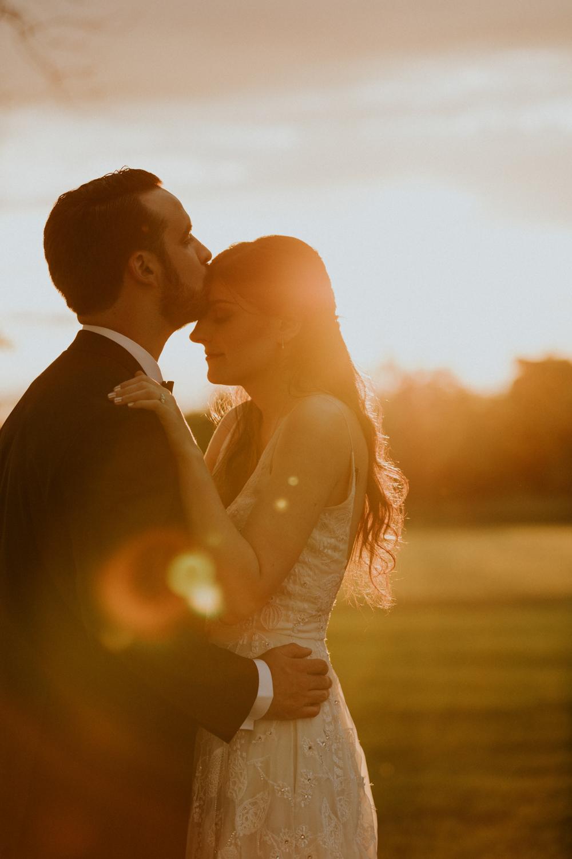 Country Club Wedding Ohio - Bianca Asher Photography-93.jpg