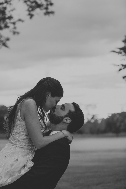 Country Club Wedding Ohio - Bianca Asher Photography-96.jpg