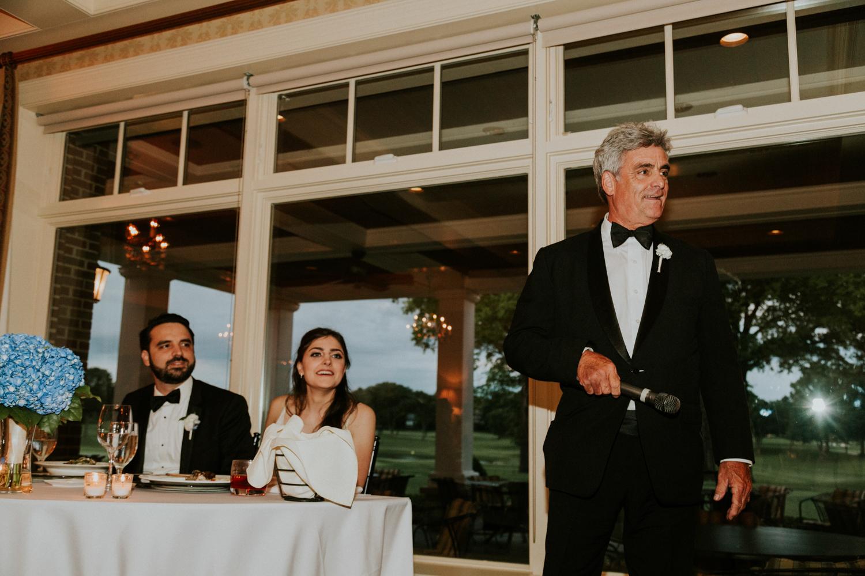 Country Club Wedding Ohio - Bianca Asher Photography-100.jpg