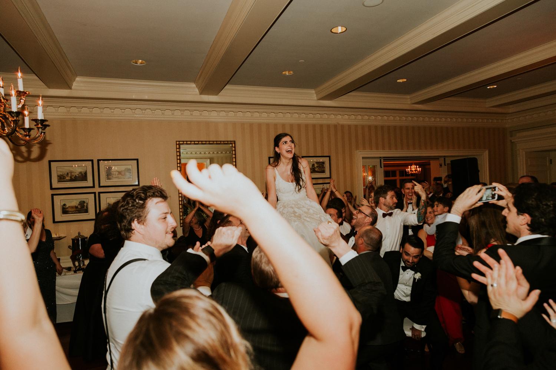 Country Club Wedding Ohio - Bianca Asher Photography-118.jpg