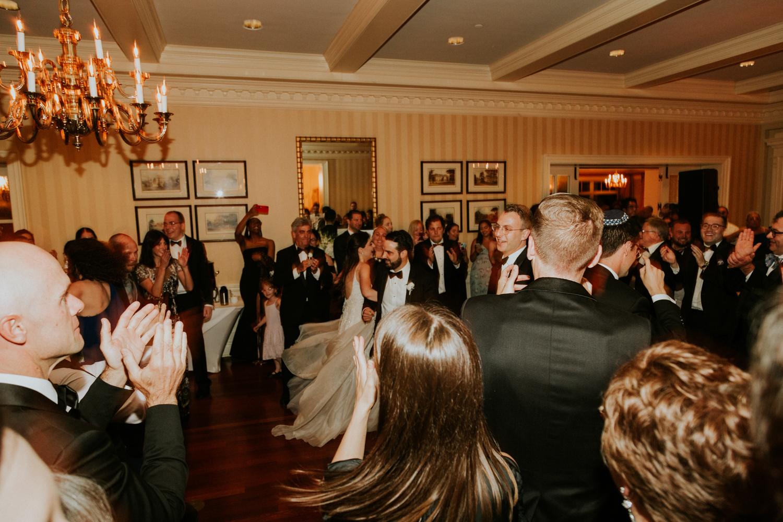 Country Club Wedding Ohio - Bianca Asher Photography-121.jpg