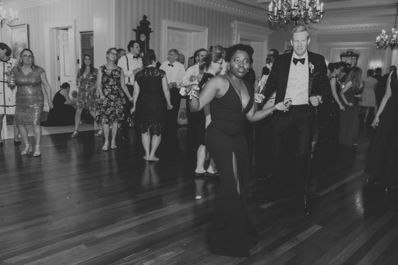 Country Club Wedding Ohio - Bianca Asher Photography-129.jpg