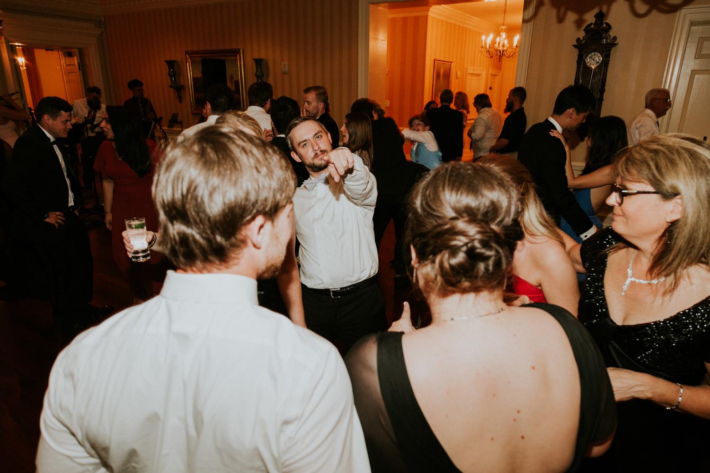 Country Club Wedding Ohio - Bianca Asher Photography-130.jpg