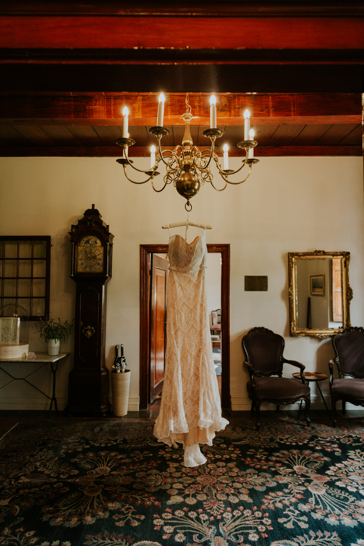 Cape Town Elopement - Bianca Asher Photography-1.jpg
