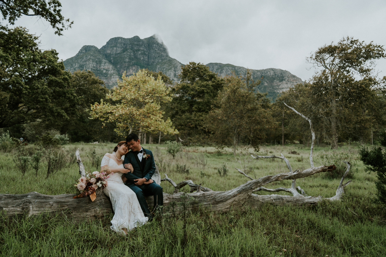 Cape Town Elopement - Bianca Asher Photography-55.jpg