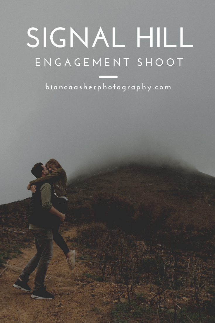 Couples Photographer - Signal Hill - Bianca Asher Photography.png