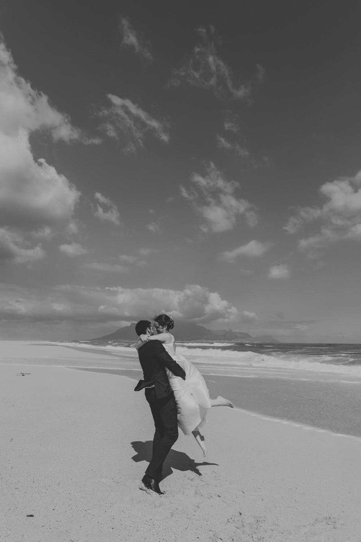 Blouberg Elopement - Bianca Asher Photography-33.jpg
