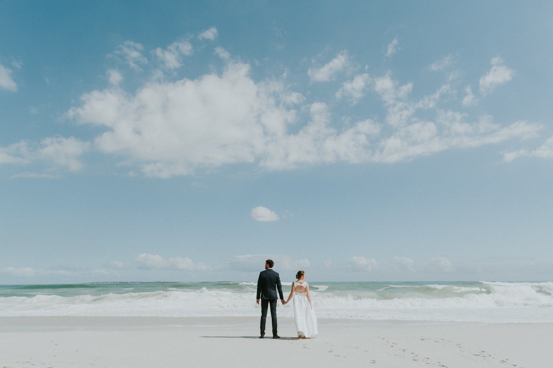 Cape Town Wedding Photographer - Bianca Asher Photography-41.jpg