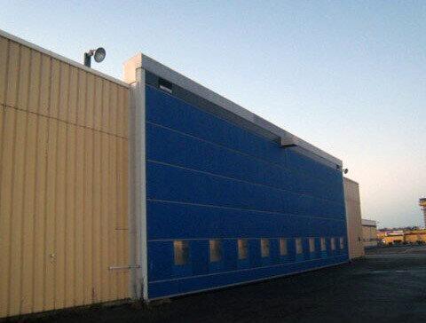 hangar 24.jpg