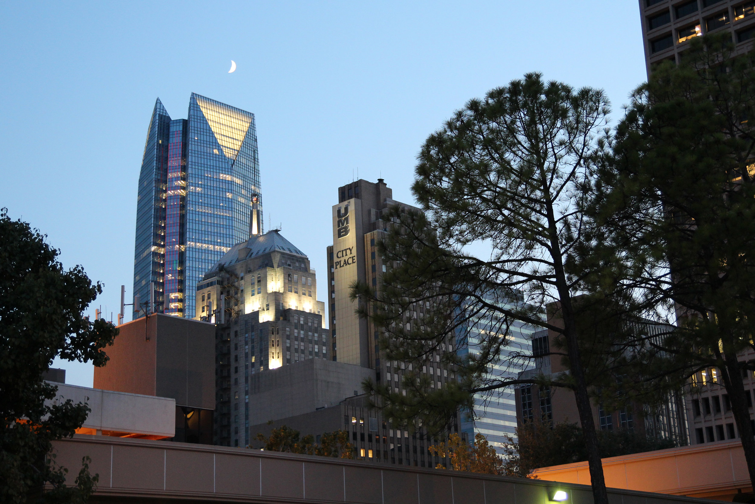 DowntownOKCwithMoon.jpg
