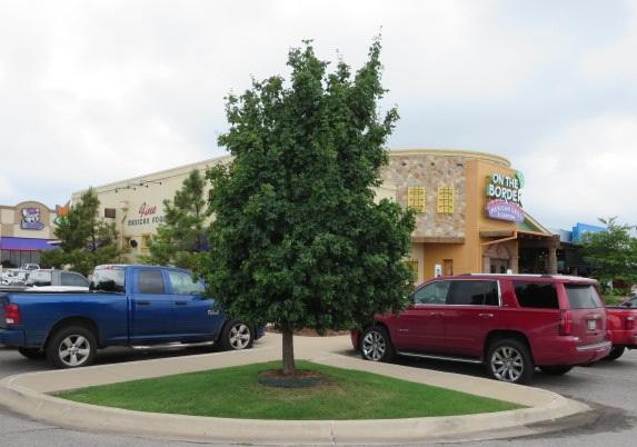 544 Interstate 240, Oklahoma City, OK