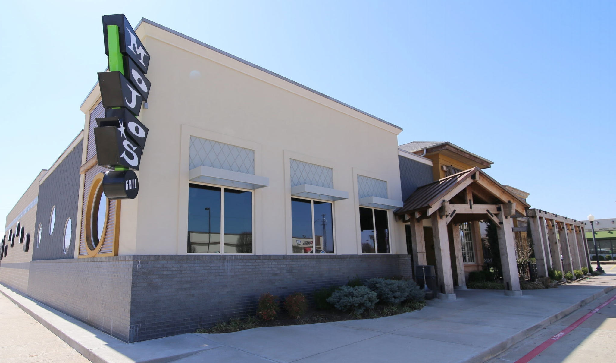 223 E. Hall of Fame Avenue, Stillwater, OK