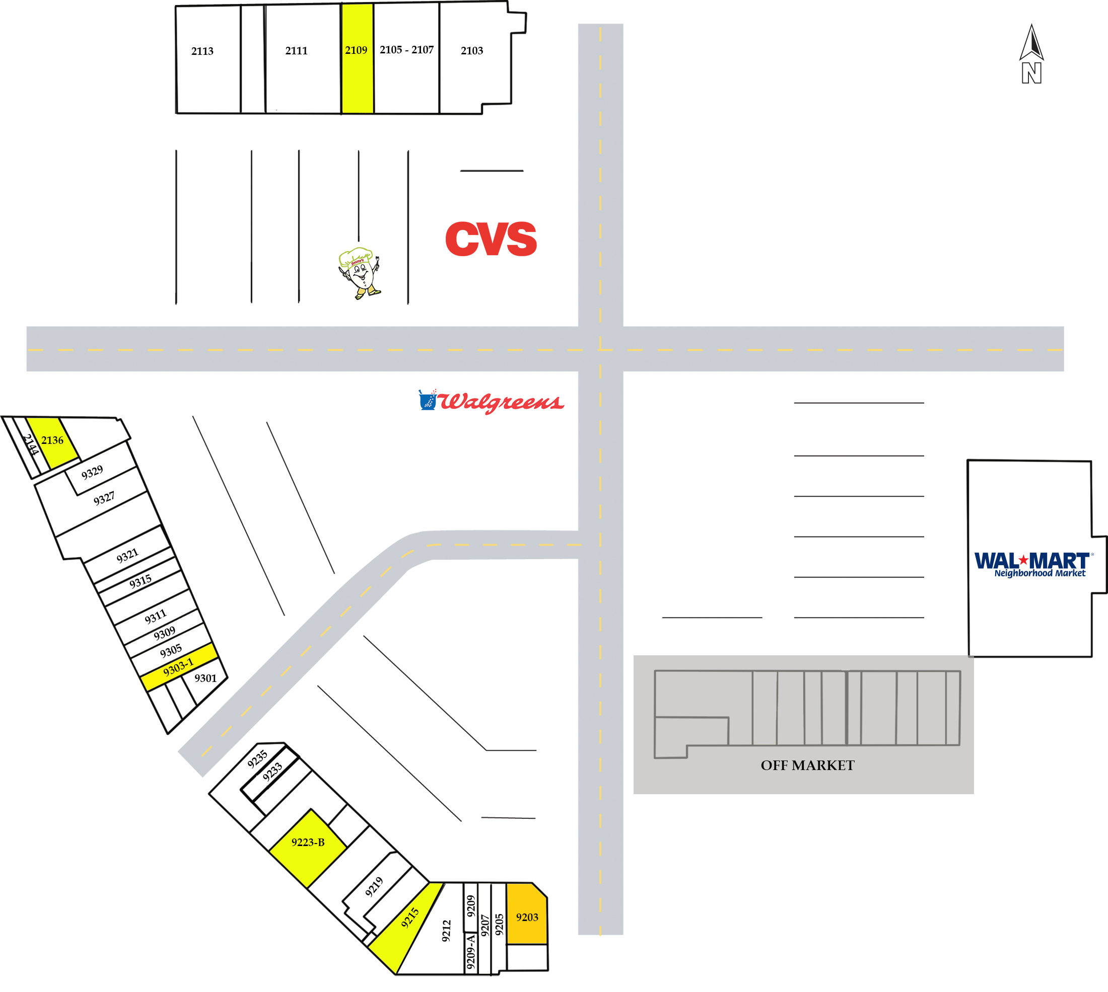 Casady Square Site Plan-spaces available.jpg