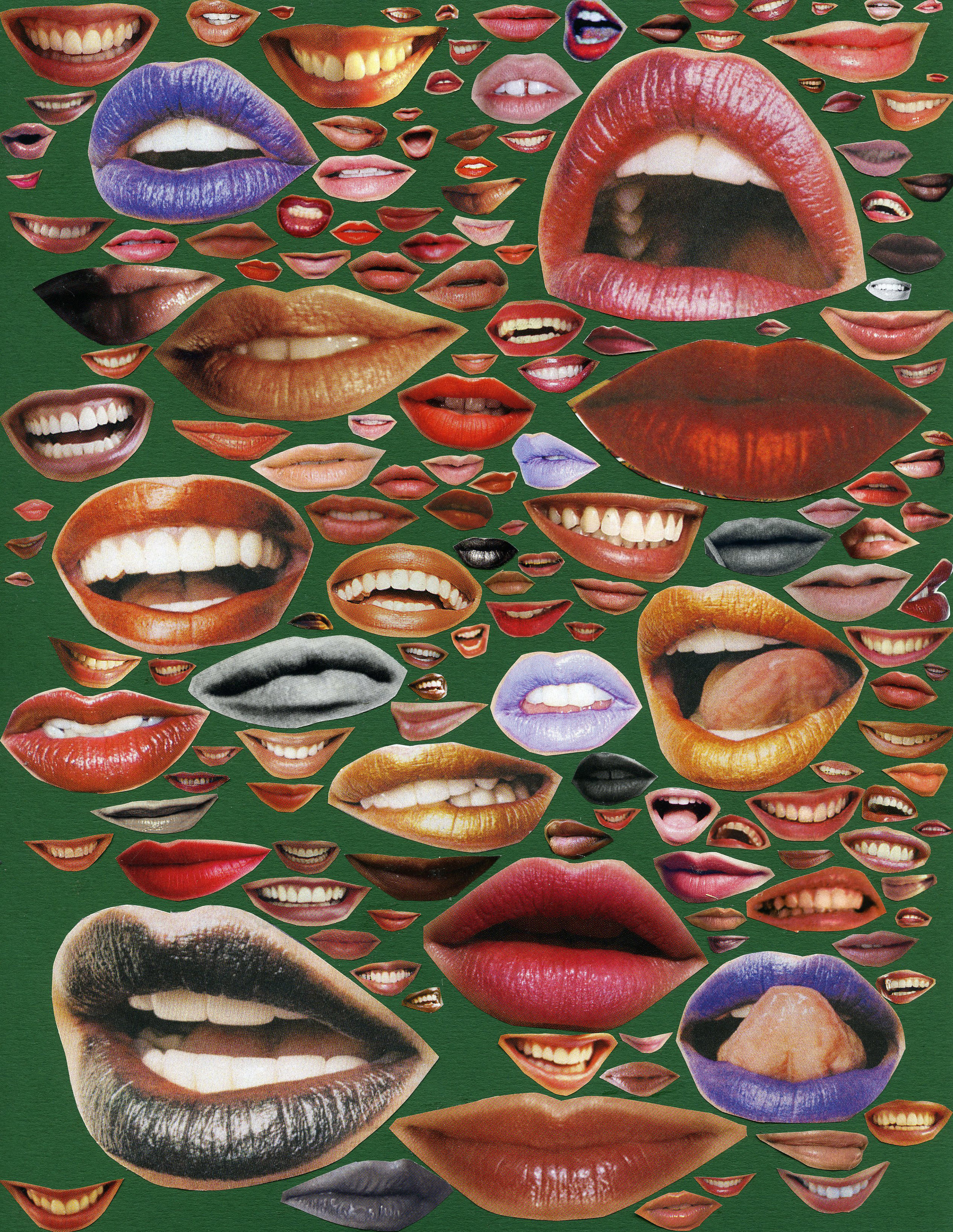 Two-Lips