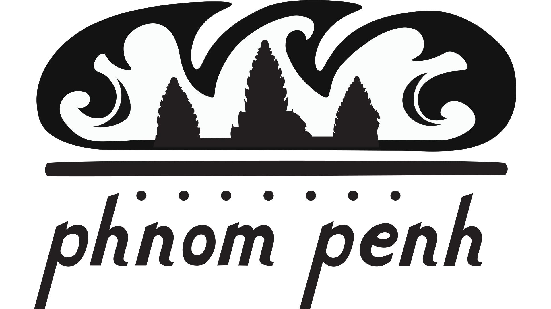 Phnom Penh Logo Final.png