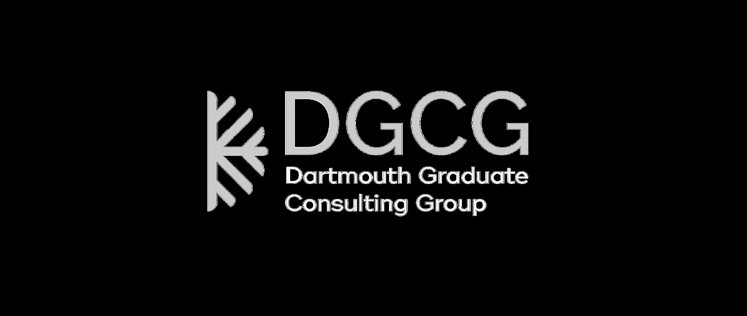 DGCGlogo.png