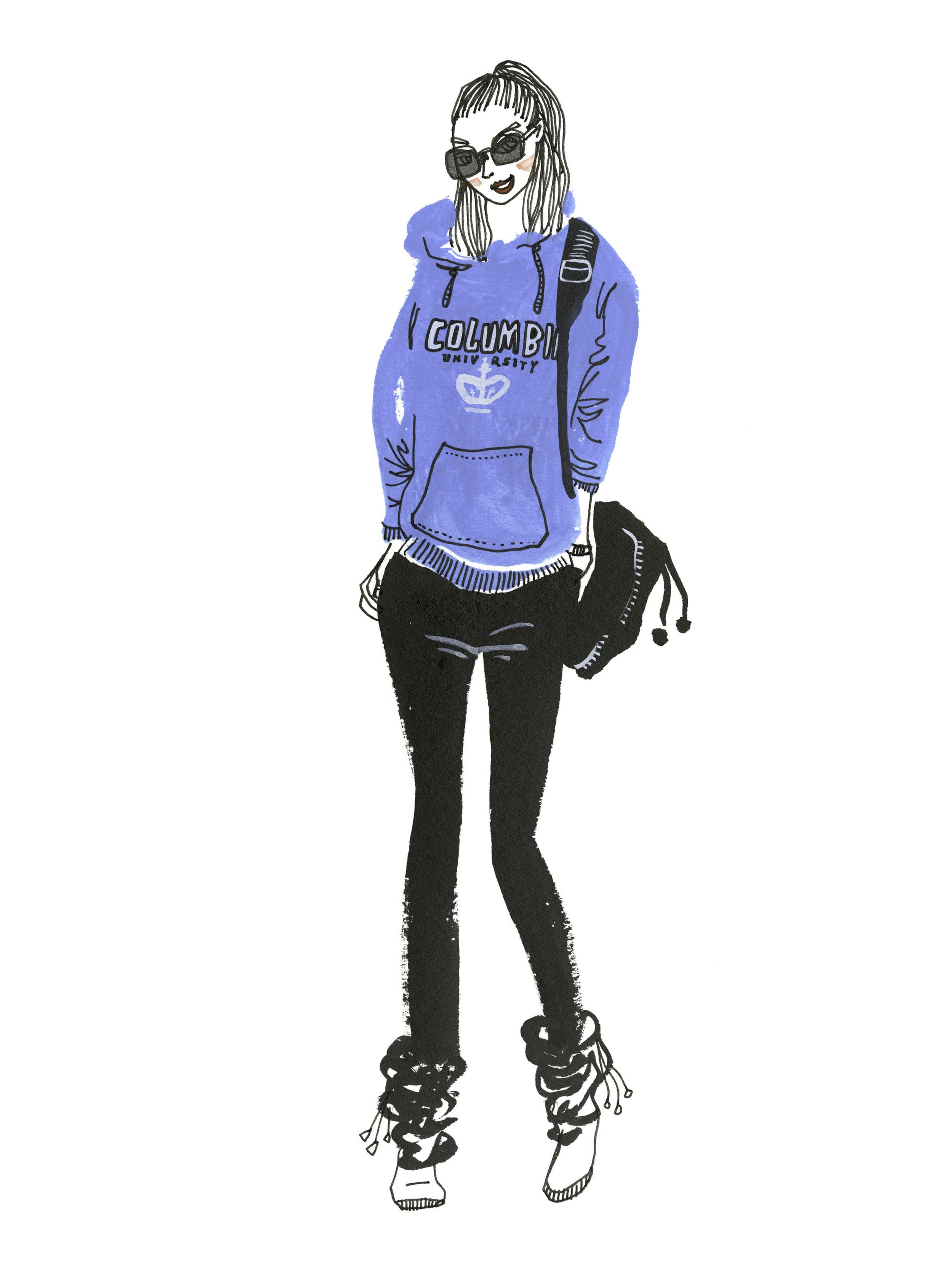 Ellie Style2.jpg