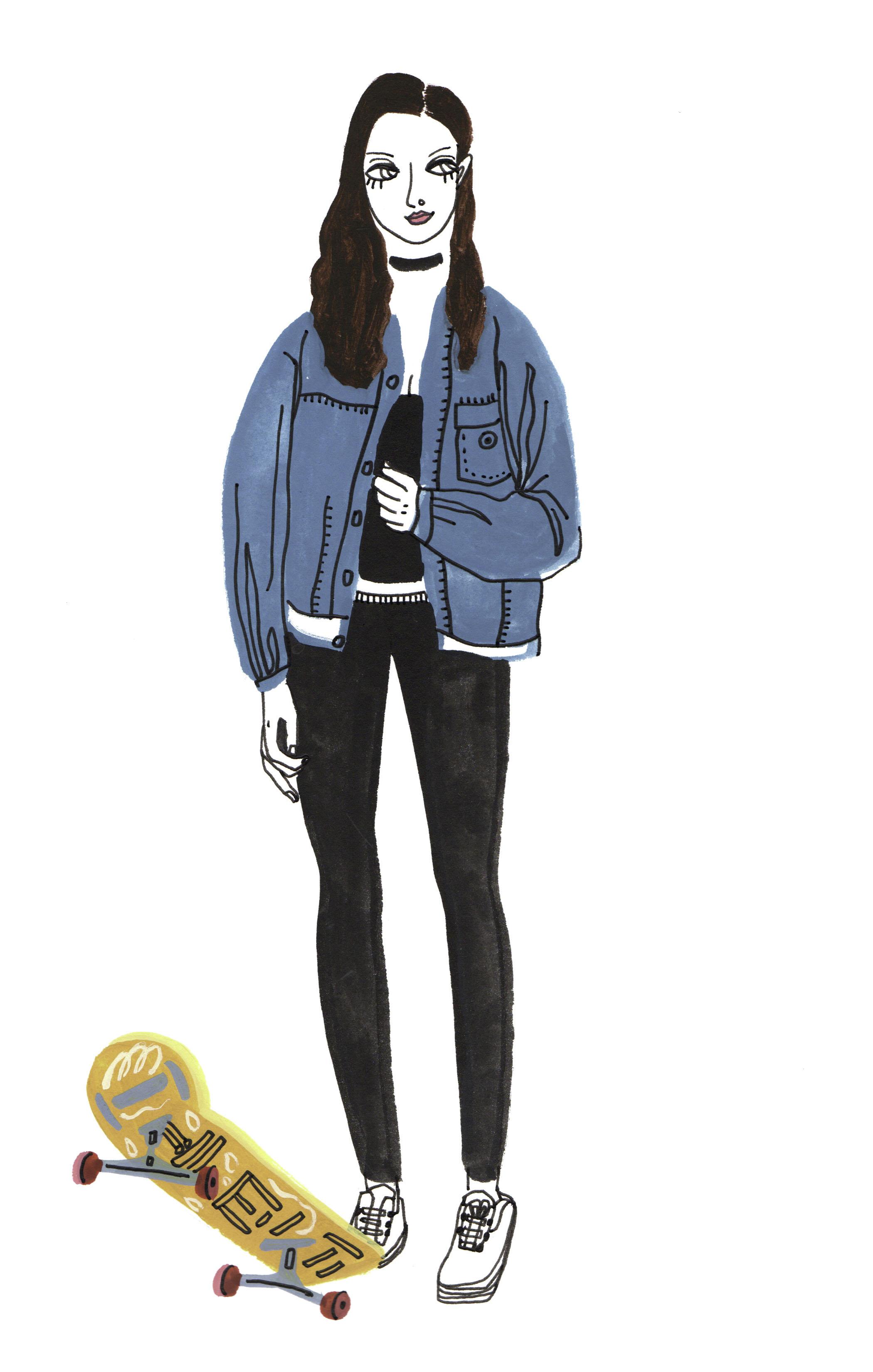 Emma- Style 3.jpg